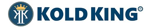 Equipamentos - KoldKing